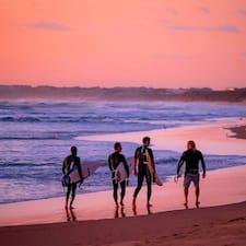 Pro Surf Coaching