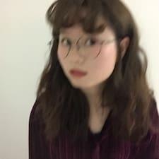 Profil korisnika 小小