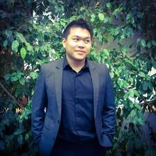 Profil korisnika Gunatah