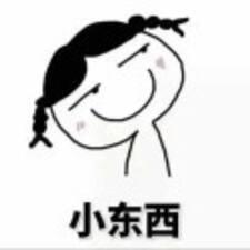 Profil korisnika 文莉