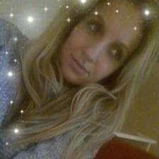 Profil utilisateur de Marijana