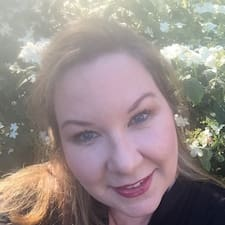 Jeane User Profile