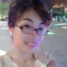 โพรไฟล์ผู้ใช้ Lina
