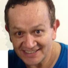 Profilo utente di C. Eduardo