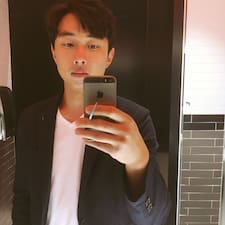 명수 felhasználói profilja