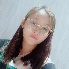 小胖子 felhasználói profilja