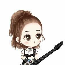 Profilo utente di 龙之美炫