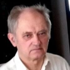 Kazimierz User Profile