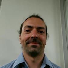 Mario Kullanıcı Profili