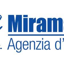 Nutzerprofil von Piersergio