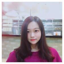 Profilo utente di 展莹