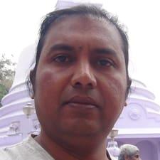 โพรไฟล์ผู้ใช้ Hasantha