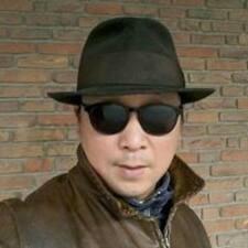 Profilo utente di The-Hung