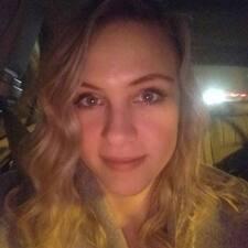 Brittney Kullanıcı Profili