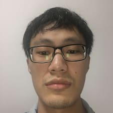 云龙 - Profil Użytkownika
