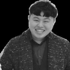 庭信 User Profile