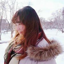 Zhuofan Kullanıcı Profili
