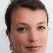 Elsbeth Brukerprofil