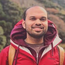 Gautam - Profil Użytkownika