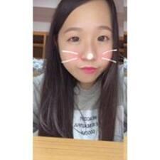 Профиль пользователя Wei Syuan