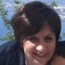 Pasqualina Costanza User Profile