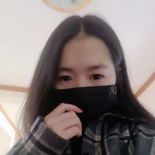 黄晓琴님의 사용자 프로필