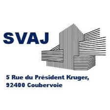 Svaj User Profile