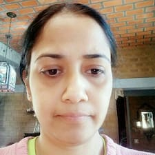 Viksha - Profil Użytkownika