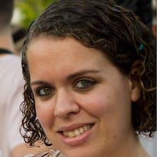 José User Profile