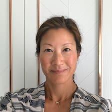 Sue Ann님의 사용자 프로필