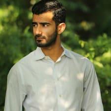 Usamah