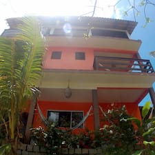 Perfil de usuario de La Serena Hostel