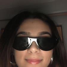 Rochelle - Profil Użytkownika