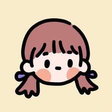 Profilo utente di Nonono