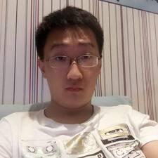 Profil korisnika 福星