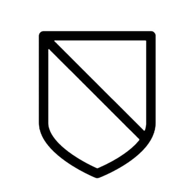 Profil Pengguna Minerva