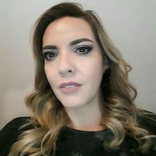 Profil korisnika Lolbé