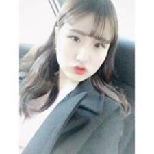 Το προφίλ του/της Minjeong