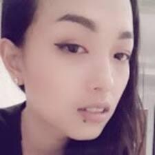 Profil korisnika Goi