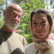 Marek And Jennifer User Profile