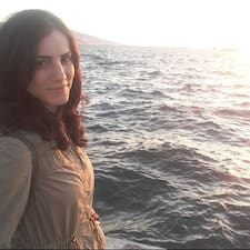 Profil korisnika Ozde And Omer