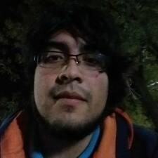 Oswaldo Kullanıcı Profili