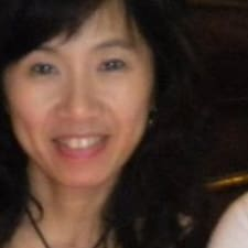 Miao User Profile