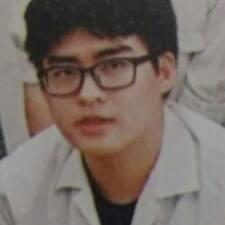 Profil korisnika 진평