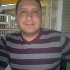 Profil korisnika Ivan