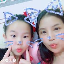 凌云 User Profile