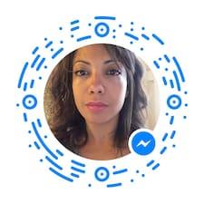 Profil korisnika Isa