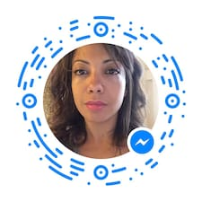 Isa User Profile