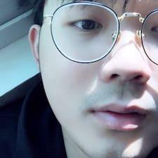Nutzerprofil von 文斌