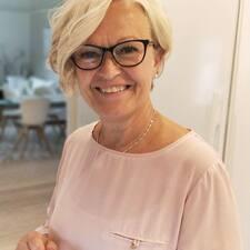 Profil Pengguna Birgitta
